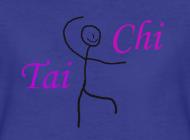 tai-chi-live WEB