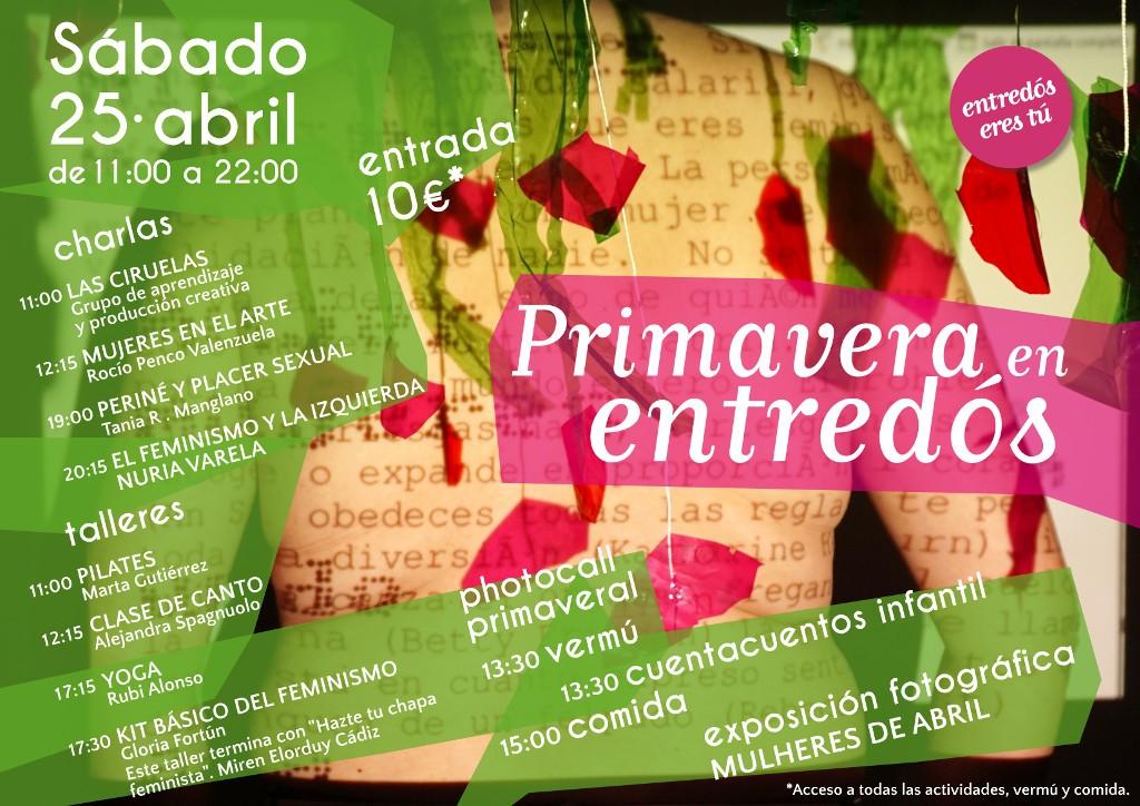 cartel_programa_difusionWEB_14_04