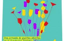 entredos_primavera_difusion