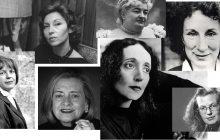 Mujeres cuentistas